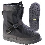 NEOS Overshoes