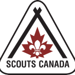 Scouts Canada Maxims