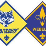 Scouting's Progressive Program