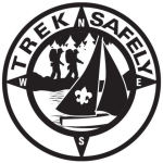 Hikesafe & Trek Safely