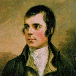 Robert Burns – Pride of Worth