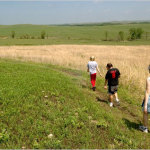 Study Shows Nature Walks Alleiviate ADHD Symptoms