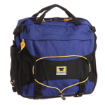 Mountainsmith Lumbar Packs