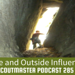 Outside Influences – Podcast 285