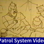 BSA Patrol Method Video