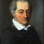 Goethe and the Scout Law