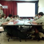 Making Troop Leader Training Memorable