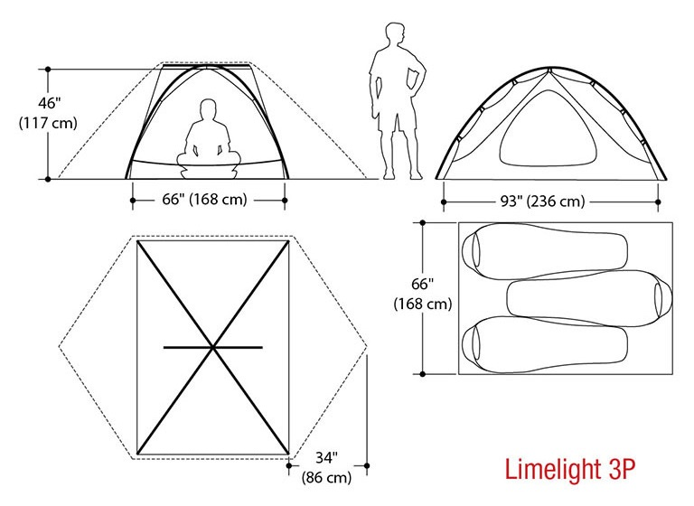 Spring 14 Tent Diagrams (website)-DREW