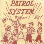Origins of the Patrol System