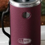 Scoutmaster's Camp Coffee