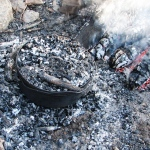 Dutch Ovens Worth the Trouble?