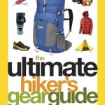 Andrew Skurka's Philmont Gear List