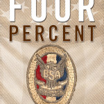 Four Percent – Eagle Scout History