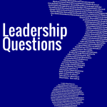 23 Leadership Questions