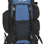 Best Internal Frame Pack for Scouts