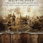 Men of Schiff: The Professional Scouters Who Built the B.S.A.