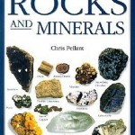 Tools for Studying Rocks and Minerals