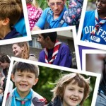 UK Scouts Announce Alternative Scout Promise