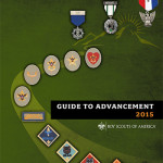 Guide to Advancement Mandated Procedures and Recommended Practices