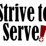 Scoutmaster Podcast 202 – Service