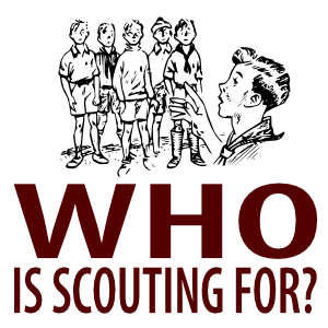 who-is-scouting-for