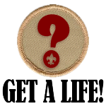 Get A Life Part 2 – It Starts With YOU!