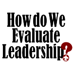 "Scoutmaster Podcast 205 0- Evaluating ""Leadership"""