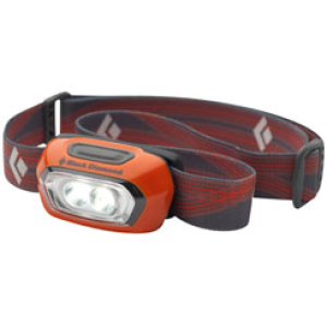 Black Diamond Gizmo Headlamp 82651_ora