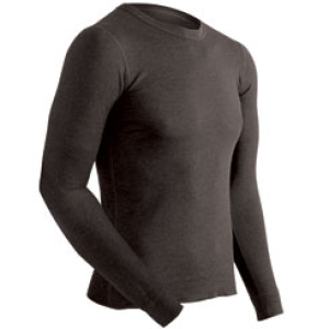 Coldpruf Enthusiast Polypropylene Lightweight Crew Shirt