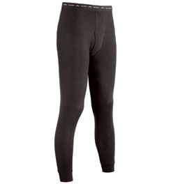 Coldpruf Enthusiast Polypropylene Lightweight Pants