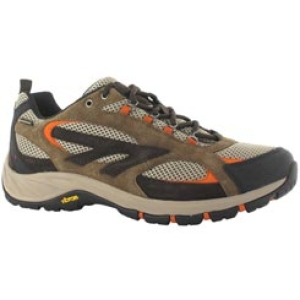 Hi-Tec Hurricane Waterproof Low Hiking Shoe 11347_cho