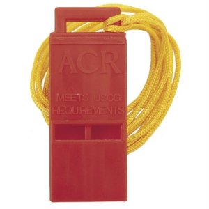 acr whistle 70110