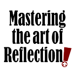 Scoutmaster Podcast 215 – Reflection