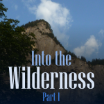 Into the Wilderness Part 1 – Spectatoritis
