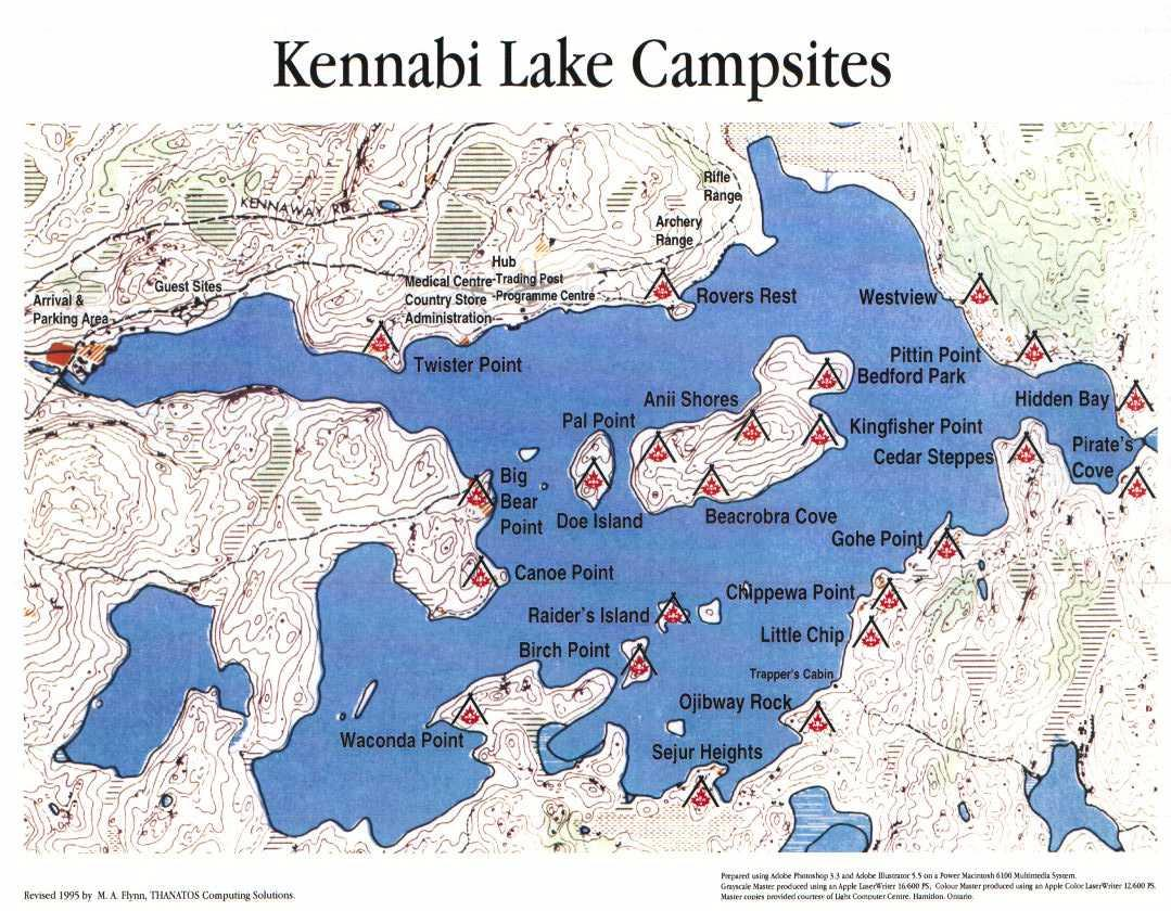 HSR Map Kennabi Lake (Blue) (1)