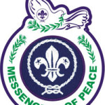 MOP_Patch_Purple