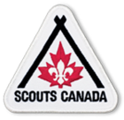 140px-Scouts_Canada