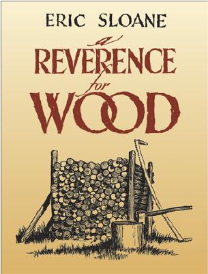 A-Reverence-for-Wood-9780486433943