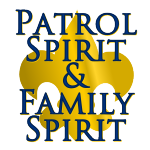 Patrol Spirit and Family Spirit