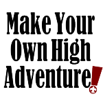Scoutmaster Podcast 220 – High Adventure