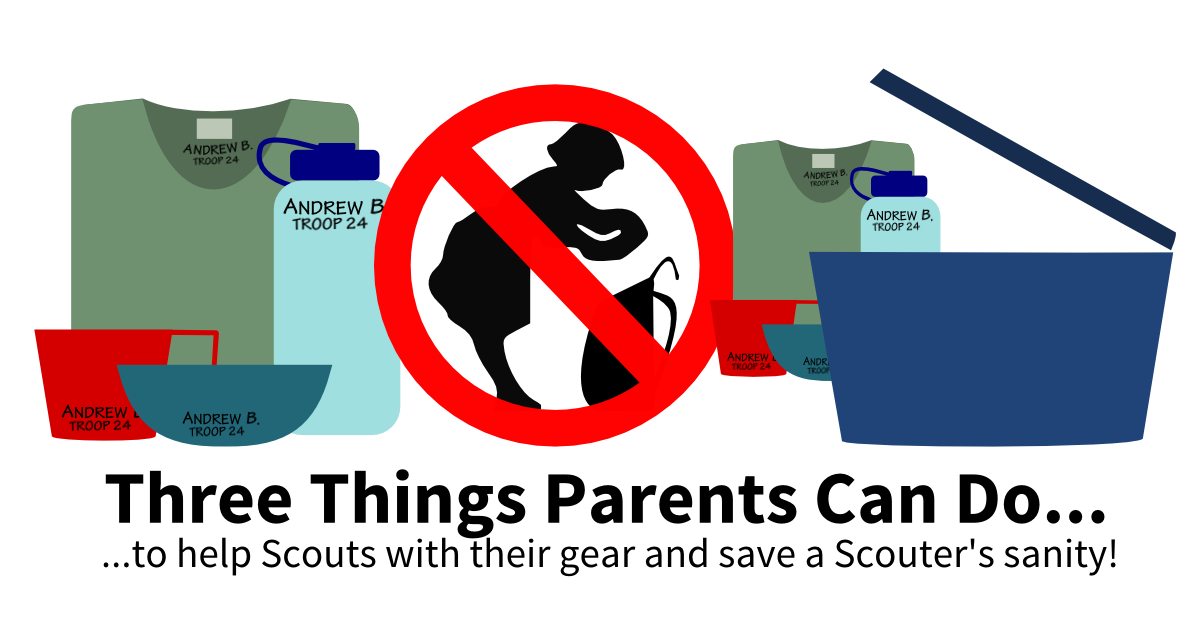 three things parents can do fb banner