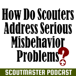 Podcast 229 – Resolving Serious Misbehavior