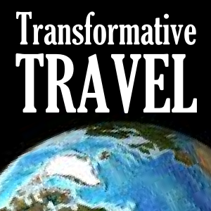transfomative travel