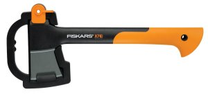 fiskars w sheath