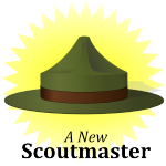 A New Scoutmaster – Chapter Ten