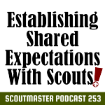 Podcast 253 – Shared Expecations