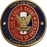 Eagle Scout Gifts