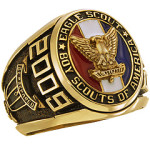 eagle-scout-ring
