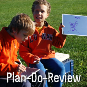 plan-do-review-th