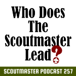 Podcast 257- Who Leads Who?